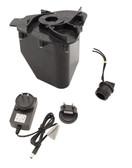 PBA003CG- Motor Box NiMH