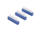 CAT049- Brushes (Vac Head)