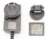 LC099-2S-US-EU -Wall Charger for CAT003LI/P20X003LI - 7.4V Lithium Motor Box