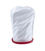 P50022SS - Sand & Silt Filter Bag (Use w/ Precision 2.0Li)
