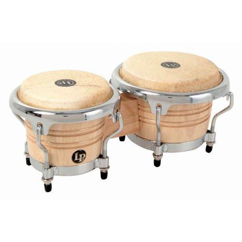 Drum Workshop **DISCONTINUED** 9IN CYM BM ARM W 3/4 IN