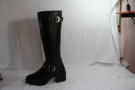 Womens Handcrafted Boot