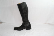 Womans - Handcrafted Boot
