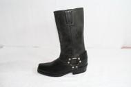 Clasic Boot  003