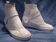Clone Trooper Boots