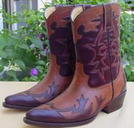 Cowboy Boots 8