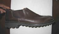 dochandler boots