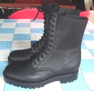 German Paratrooper Boots