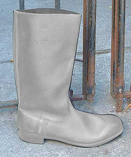Jack Boots Light Grey