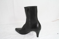 Women's Dress Half Boot