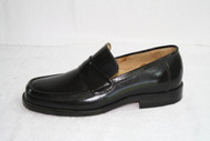 Men's Dress Shoe 6