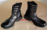 Star Trek Enterprise Show Boots from Enterprise series