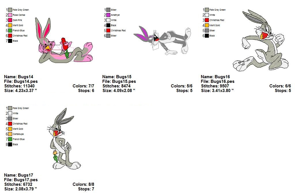 bugs-bunny-page-2-of-2.jpg