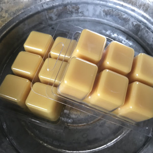 Movie Time Wax Melts