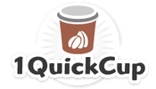 1Quickcup, All the K-Cup® Pods you need!