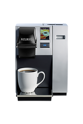 Keurig Office Pro Small Medium Office K150 K-Cups Brewer