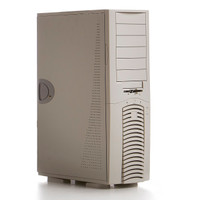 PC Grow Box 2.0