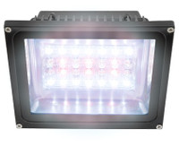 Unreal LED Grow Light