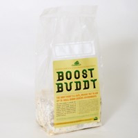 Co2 Boost Buddy - Co2 Enhancer System
