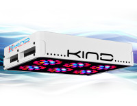 Kind LED Grow Lights | K3 - L300