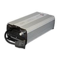600W HypoTek Digital Dimmable Ballast MH/HPS (120/240V)