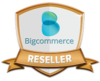 Platinum Web Group is a Big Commerce Partner