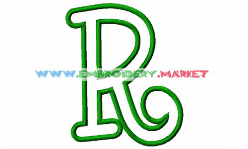 BOYS GROSS Machine Embroidery Designs Fonts Instant Download