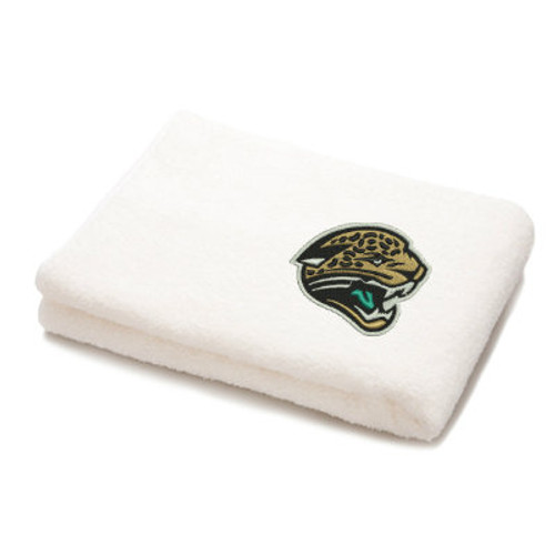 Jacksonville Jaguars Pro football Machine Embroidery Designs