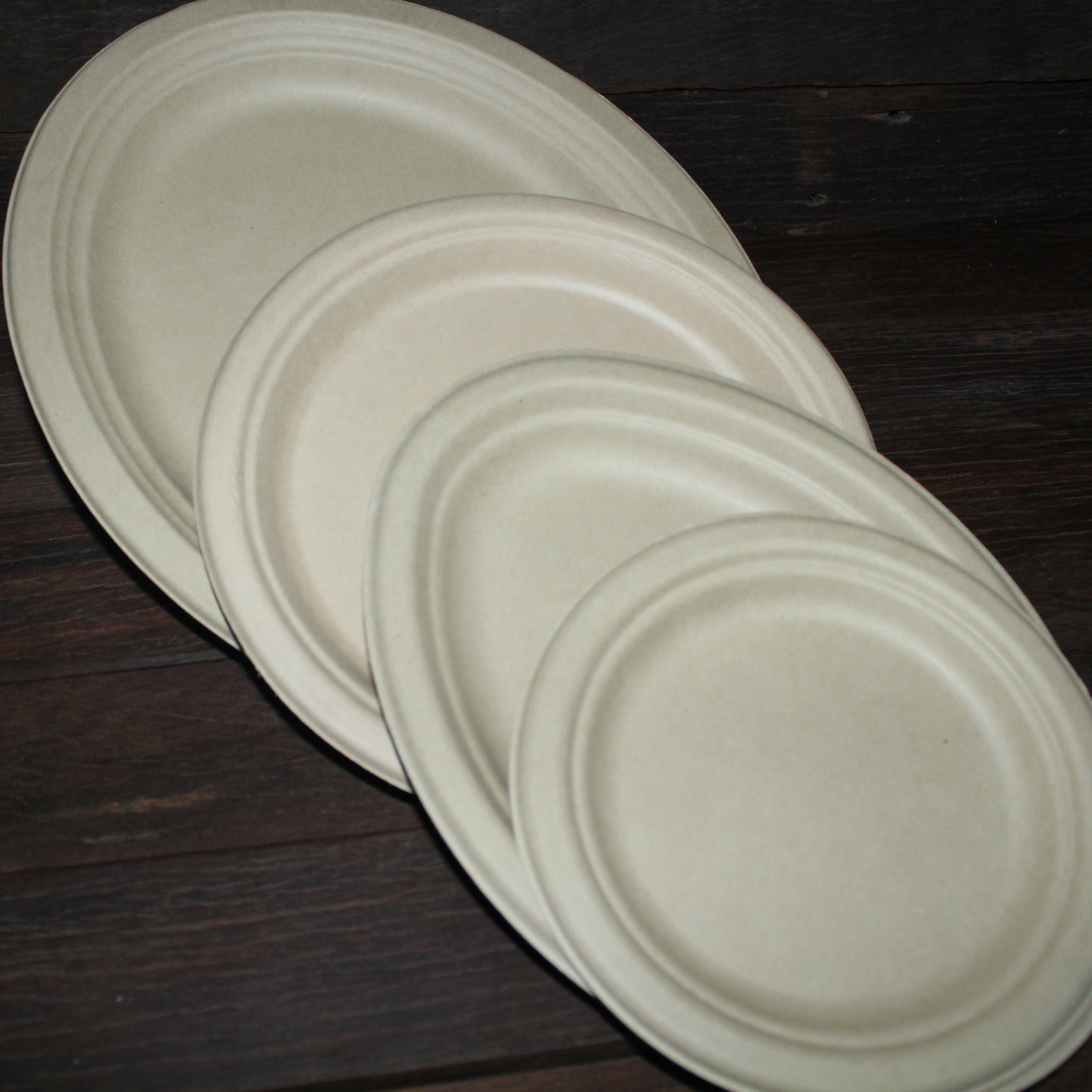 Click HERE. bamboo-plates.jpg & Bamboo Plates   Disposable   Eco Friendly   Eco Party Box