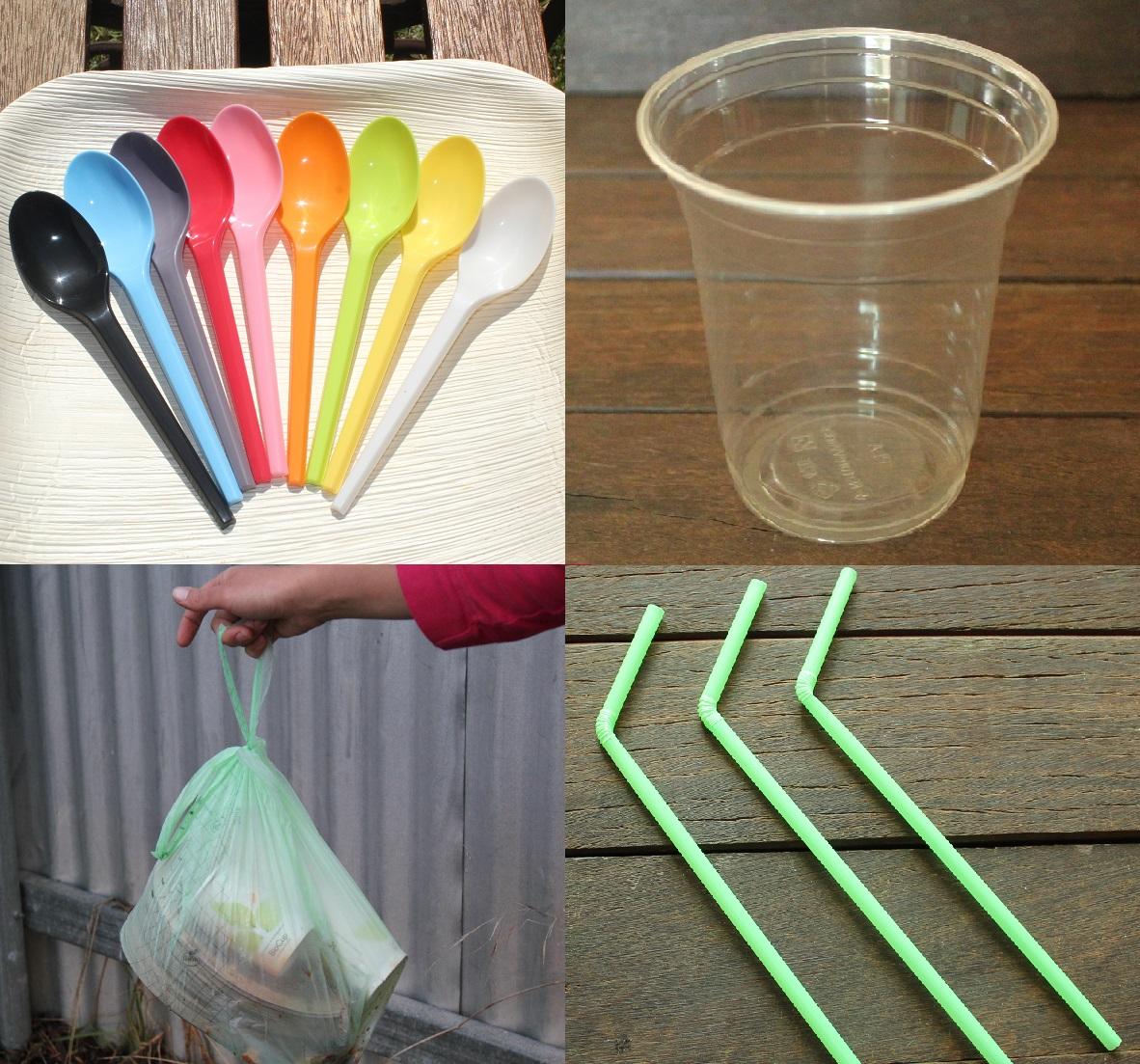 bioplastic-products.jpg