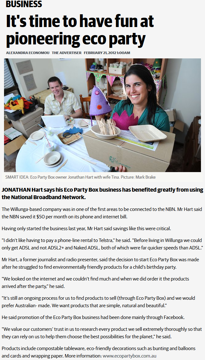 eco-party-box-advertiser-article.png