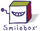 smileboxlogo.jpg