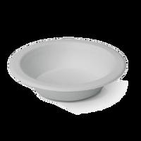 480ml/16oz Sugarcane White Bowls