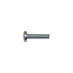 Binding Head Machine Screw, 4:40 x 1/2 in.