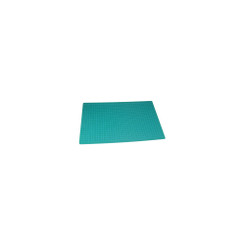 Self-Healing Cutting Mat, Medium