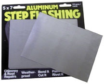 Aluminum - Sheet - 0.032 in. Thick