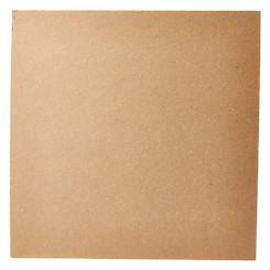 Chipboard, 24 in. x 36 in.