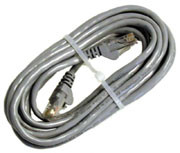 25-pin M to 25-pin M Cable