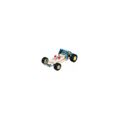 Tamiya Buggy Car Chassis Kit