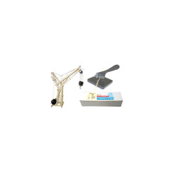 KELVIN® Creative Crane Kit with KELVIN® StiKutter™