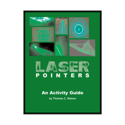Laser Pointer Activities