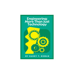 Engineering: More Than Just Technology