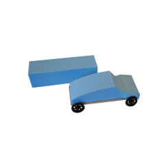 KELVIN® Foam Car Kit
