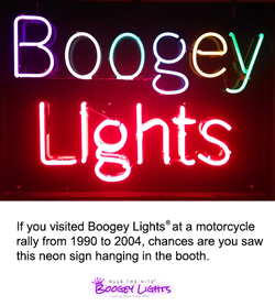 boogey-sign-250w.jpg