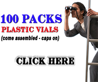 100packplasticvials.png