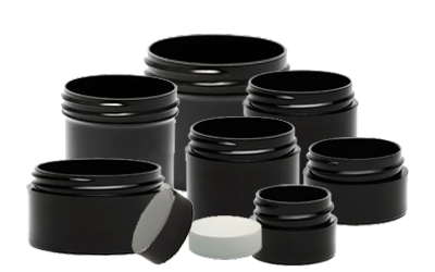 Black Plastic Jars with Lids.png