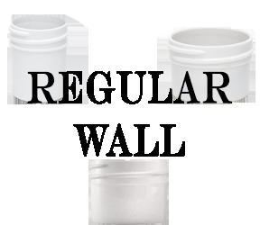 regular-wall-white.png