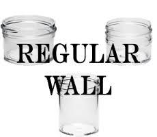 regularwallclearjars.jpg