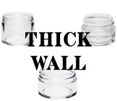 thickwallclearjars.jpg