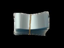 Shrink Bands - Fits 3.5 & 5 Dram Vial - 1000 per Case